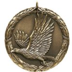 Eagle  Medal Awards