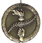 Victory Medal Awards