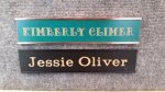 Wall/Door Name Plate Name Badges   Plates